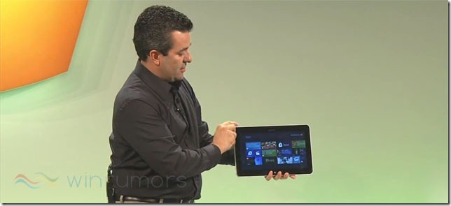 win8tabletarmpreview