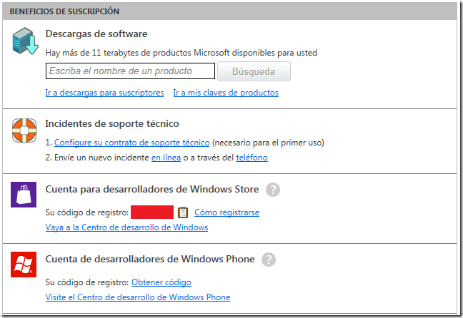 msdn_store_account