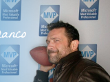 MVP Site interview (fullversion)