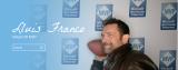 Entrevista para el MVP Site (versióncompleta)