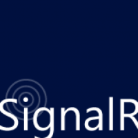 HowTo: Send Notifications from SQL Server using SignalR