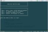 Materiales++ de mi sesión 'async best practices'