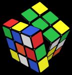 cuberubik